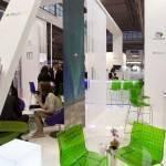 Stand sur mesure Greentech