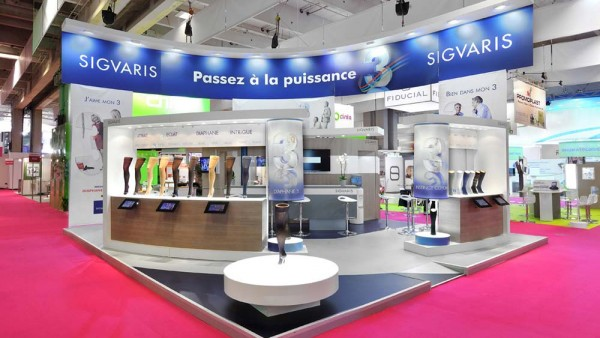 stand_sigvaris