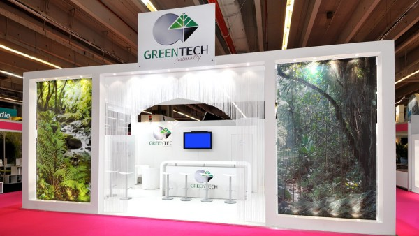 greentech_naturally