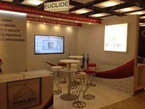 Euclide Lyon 2015