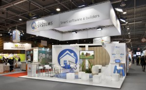 salon habitat batimat 2015